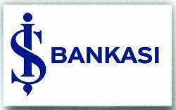 İŞ BANK