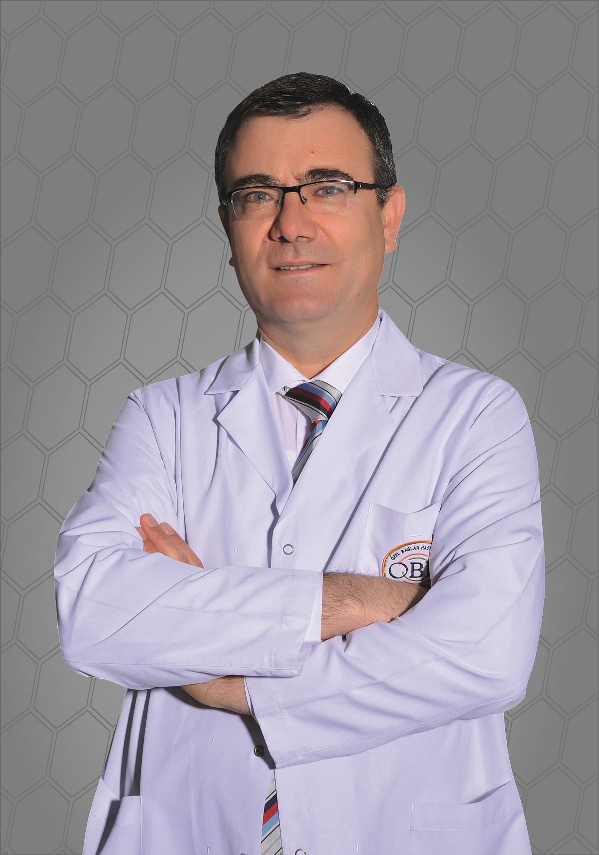 Op.Dr.Vahap GÖREN