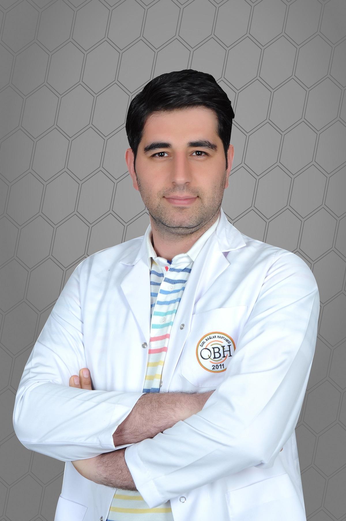 Dr.Mırnseım mırhajı BABAZADEHTASOU 1