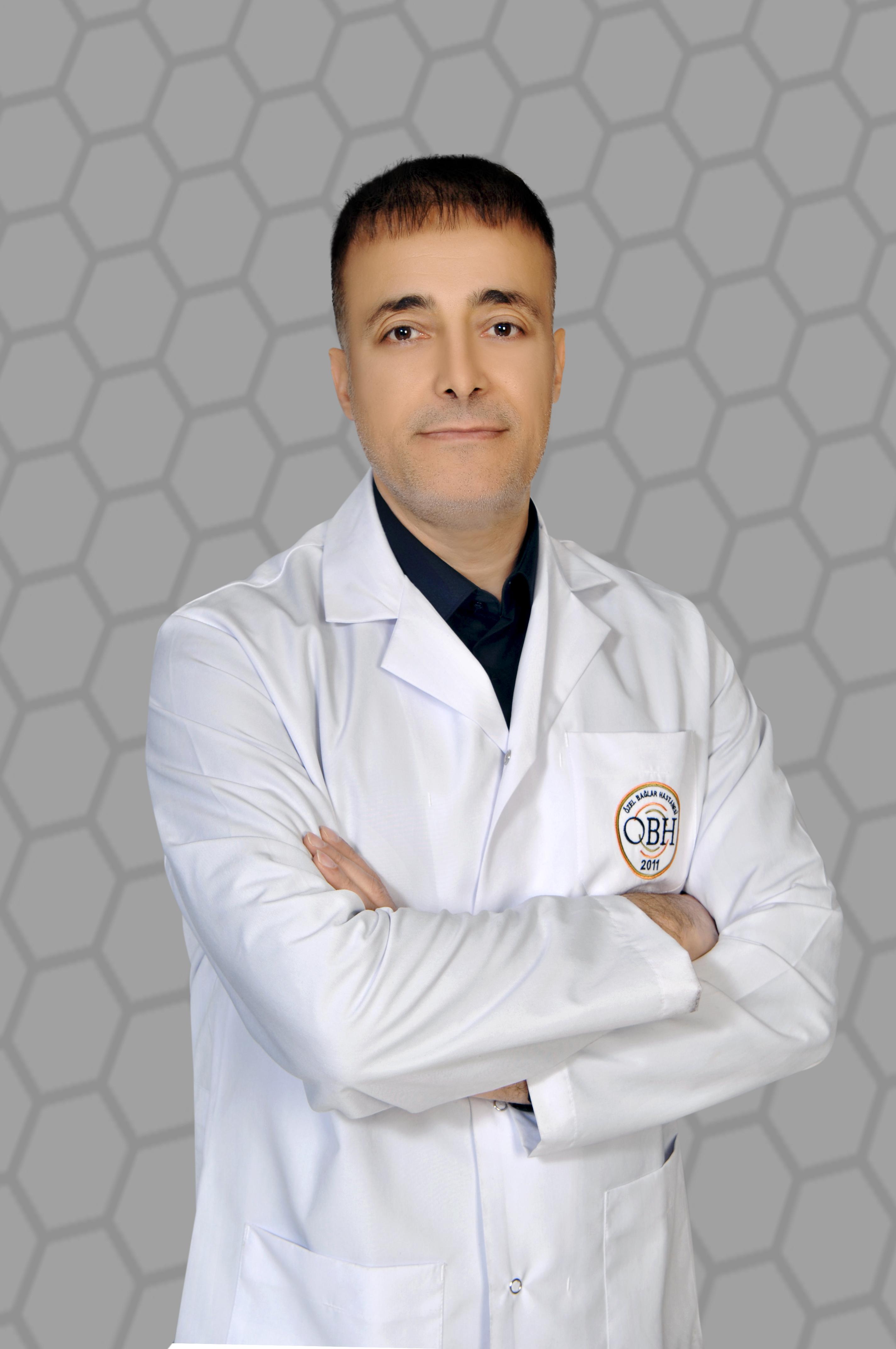 radyolog
