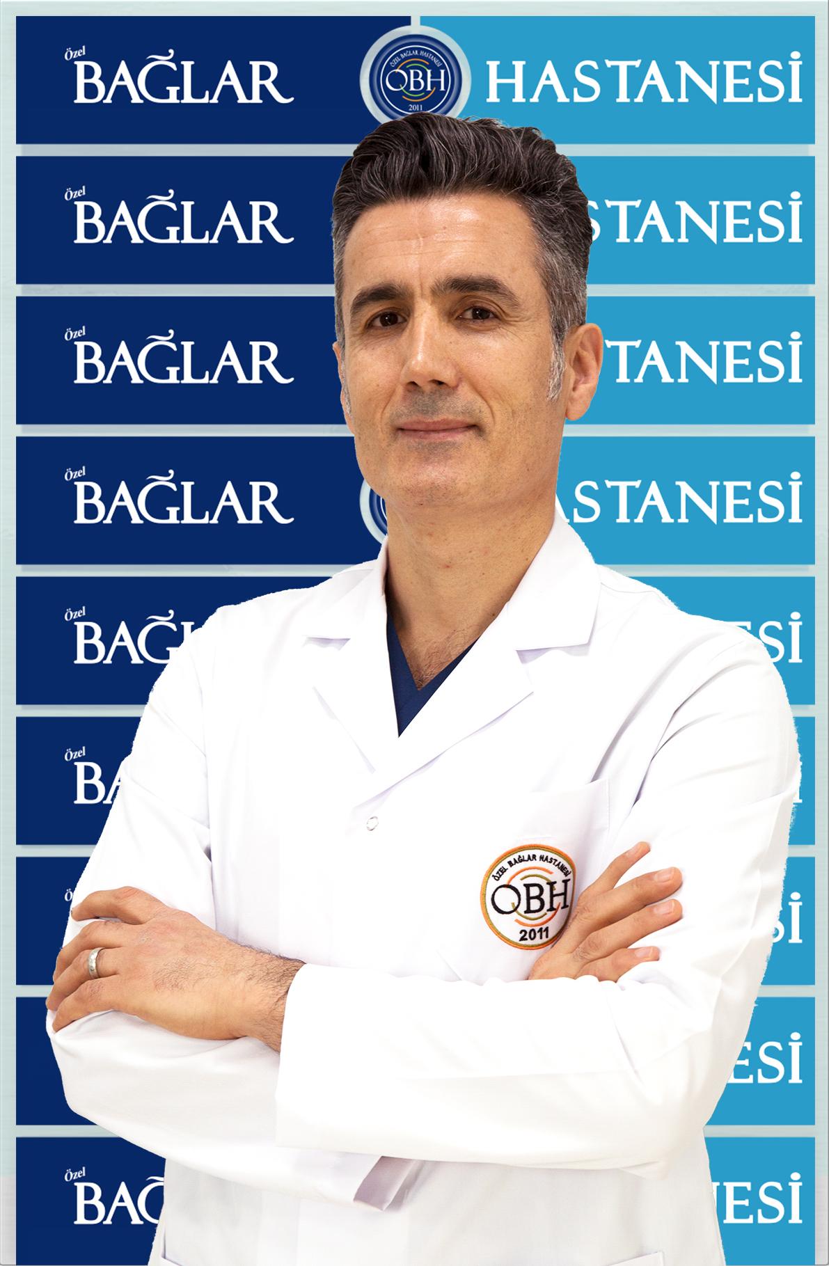 Doç. Dr. Mehmet Nafi SAKAR Web