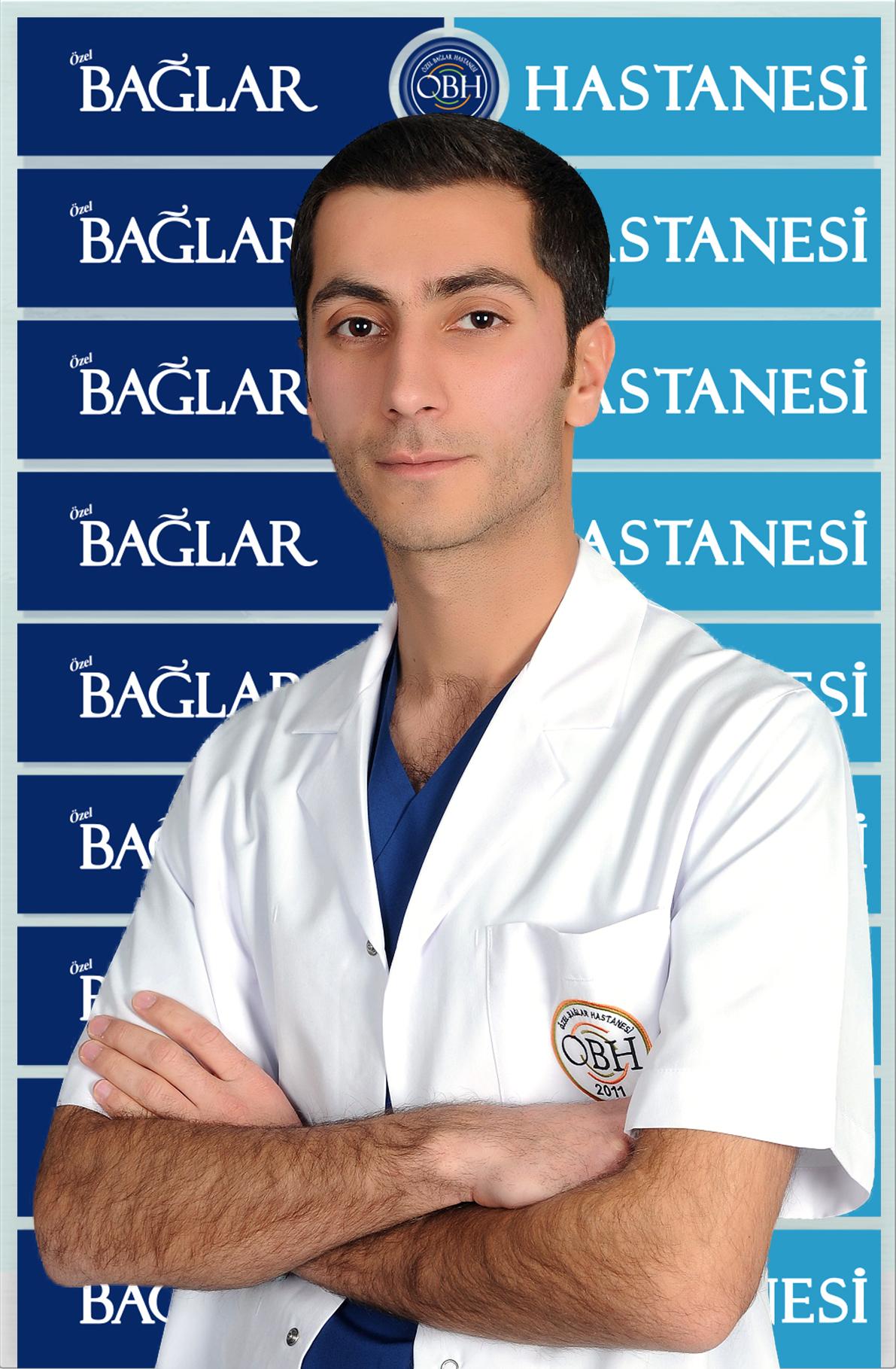 Dr. Halil Odabaşı Web