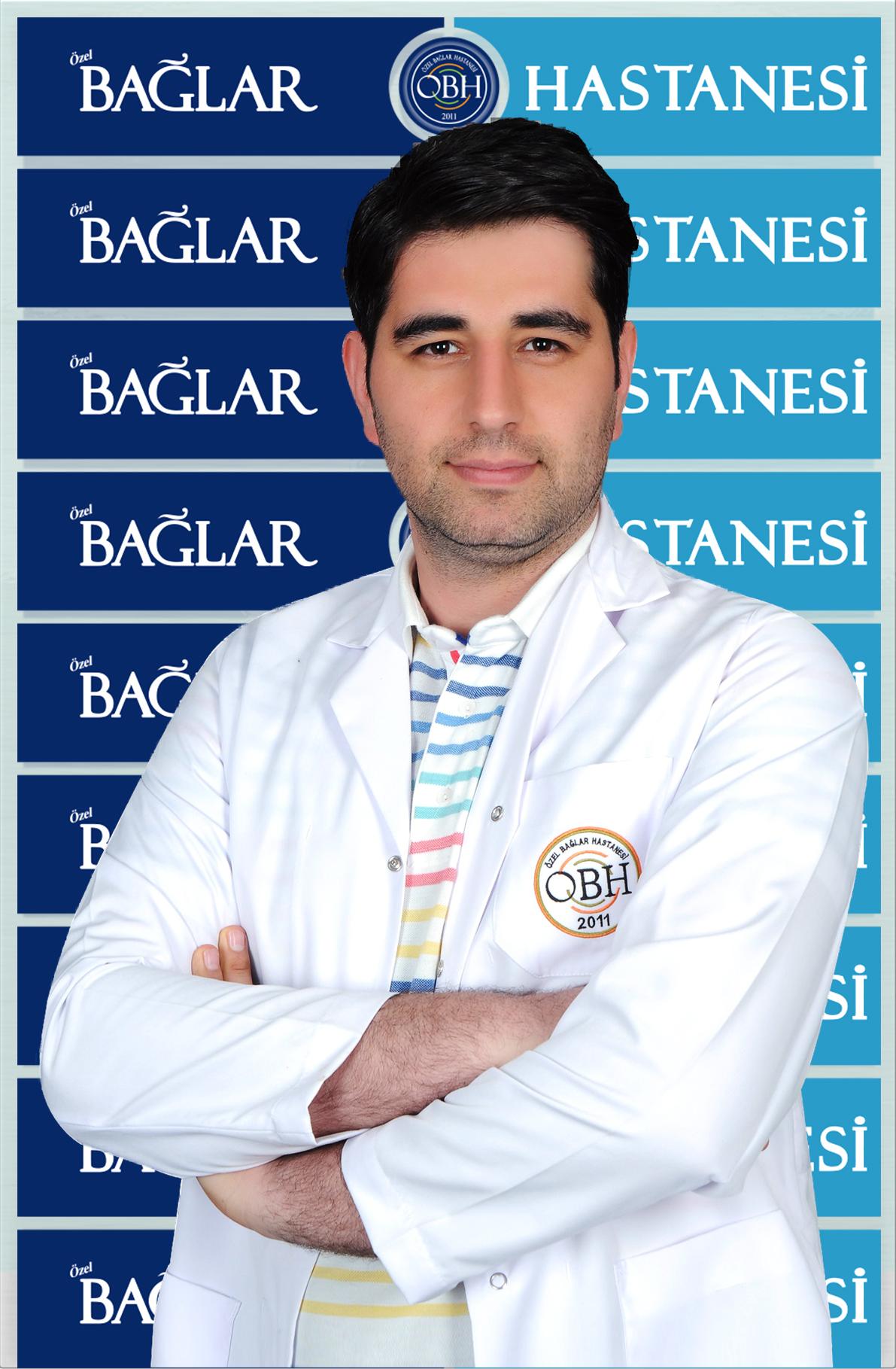 Dr. Mırnaeım Mırhajı Babazadehtasouj Web