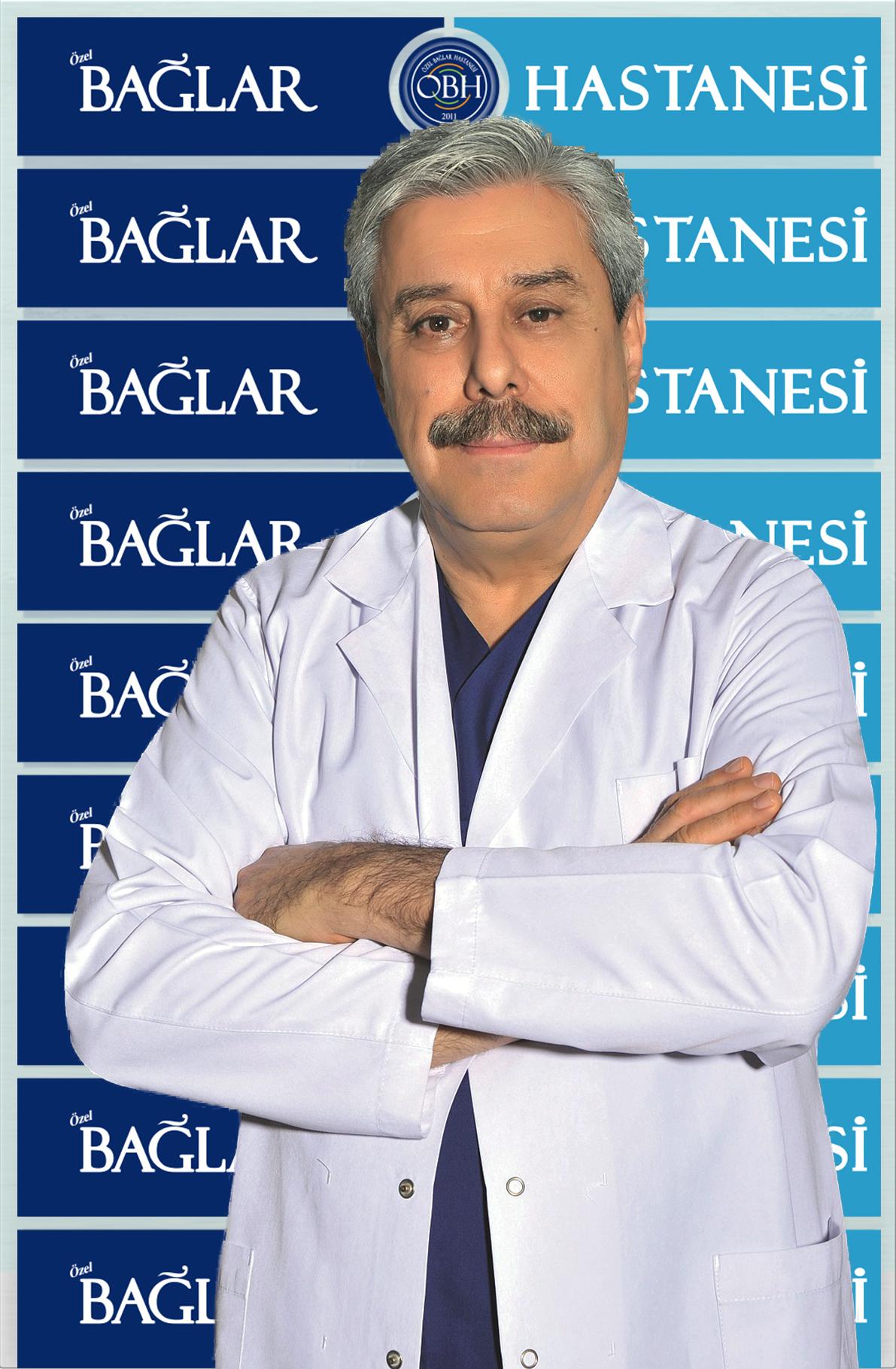 Op. Dr. Halil Yücel Kutun Web