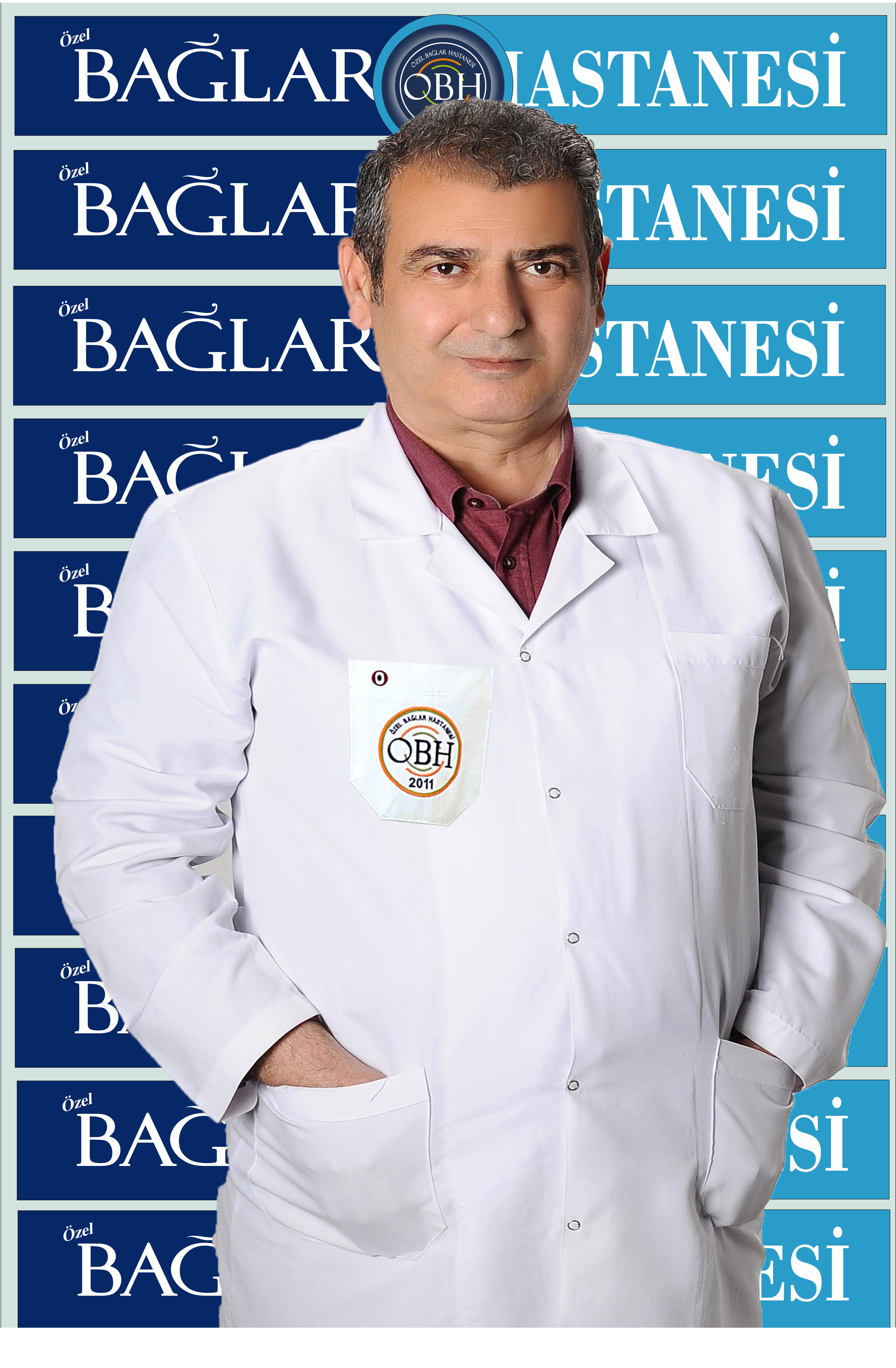 Beyin Cerrahi