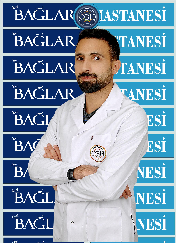 Doktor Mustafa YAŞA